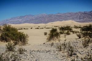 Death Valley trip2014
