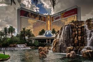 Las Vegas trip2014