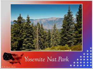 (12)-Yosemite