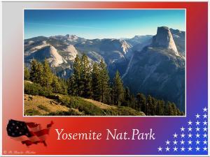 (17)-Yosemite