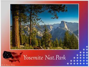(18)-Yosemite