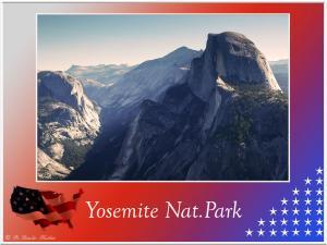 (19)-Yosemite