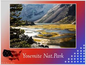 (22)-Yosemite
