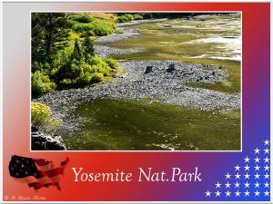 (23)-Yosemite