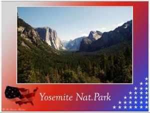 (24)-Yosemite
