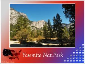(25)-Yosemite