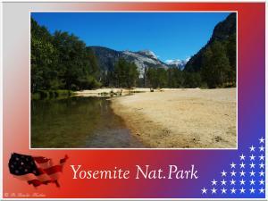 (26)-Yosemite