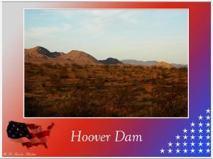 (27)-Hooverdam