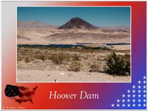 (28)-Hooverdam
