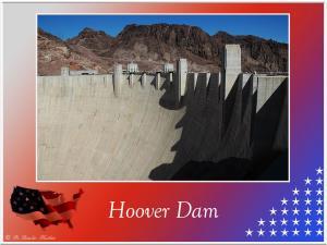 (29)-Hooverdam