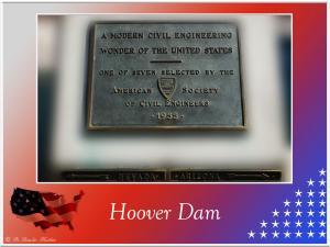 (30)-Hooverdam