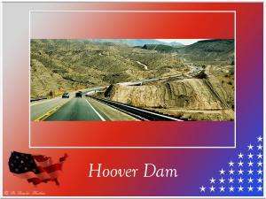 (31)-Hooverdam
