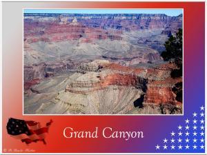 (42)-Grandcanyon
