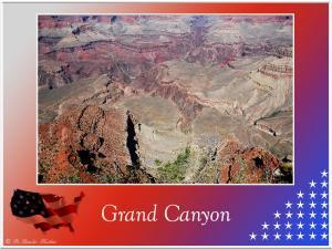 (43)-Grandcanyon