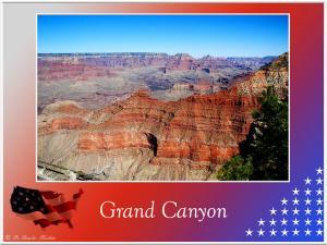 (45)-Grandcanyon