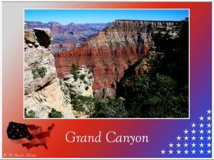(46)-Grandcanyon