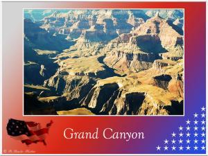 (49)-Grandcanyon