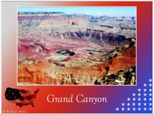 (51)-Grandcanyon