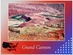 (52)-Grandcanyon