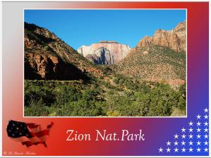 (92)-Zion