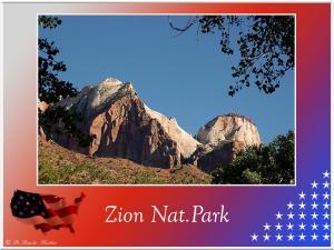 (95)-Zion