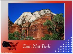 (98)-Zion
