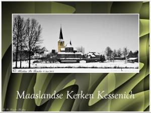 1.Kessenich