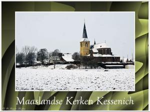 2.Kessenich