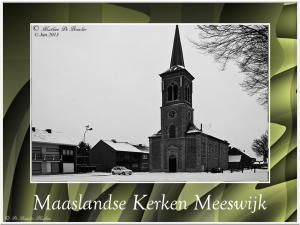 22.Meeswijk