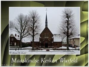 9.Wurfeld