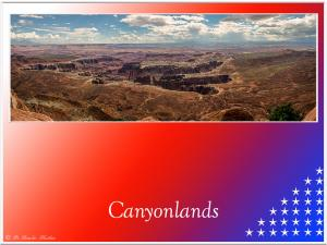 Canyonlands-panorama (1)