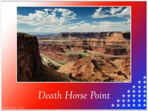 Death-Horse-Point-2006 (1)