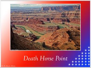 Death-Horse-Point-2008 (1)
