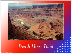 Death-Horse-Point-2009 (1)