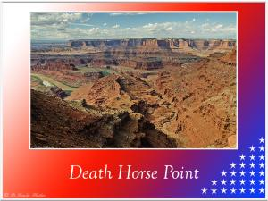 Death-Horse-Point-2010 (1)