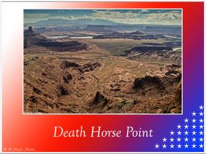 Death-Horse-Point-2012 (1)