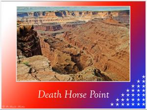 Death-Horse-Point-2013 (1)