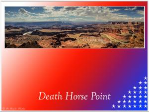 Death-Horse-Point-2014 (1)