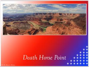 Death-Horse-Point-2022 (1)