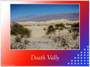 Death-Valley-2515 (1)
