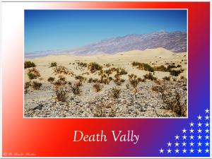 Death-Valley-2526 (1)