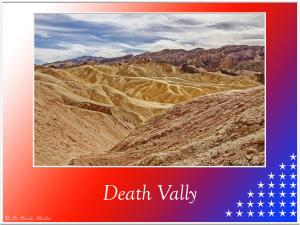 Death-Valley-2538 (1)