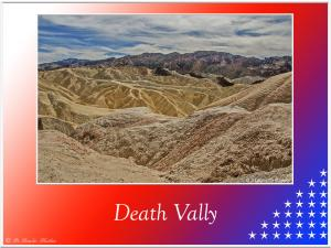 Death-Valley-2539 (1)