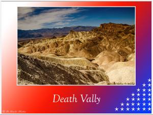 Death-Valley-2540 (1)