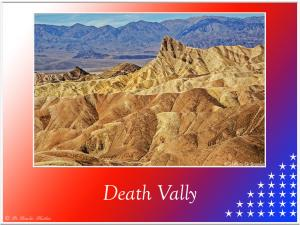 Death-Valley-2541 (1)