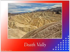 Death-Valley-2542 (1)