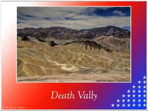 Death-Valley-2546 (1)