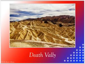 Death-Valley-2547 (1)