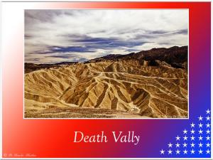 Death-Valley-2548 (1)