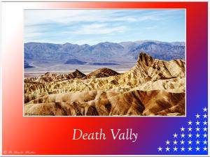 Death-Valley-2549 (1)